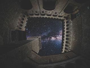 architecture-building-cosmos-1454379.jpg