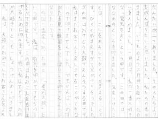 【Report】2016/09/10 田貫湖祭りでの演奏レポートその2