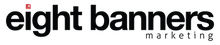 Eightbanners Logo-01.png