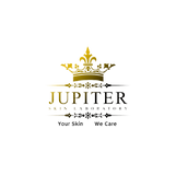 Eightbanners - Client Logo-04.png