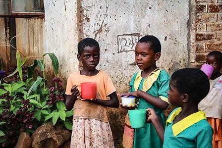 feeding programme picture.jpg
