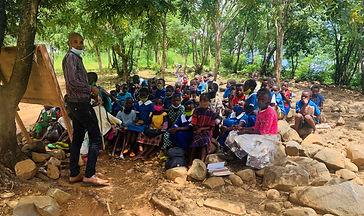 outside classes at Tapani 2.jpg