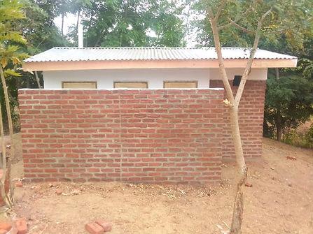 Mafunde toilets 1.jpg