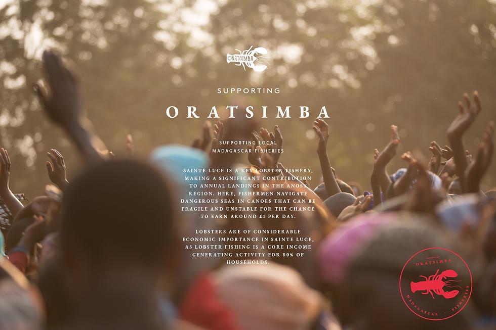 Oratsimba10.png