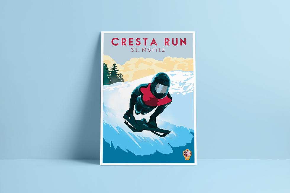 Cresta4.png