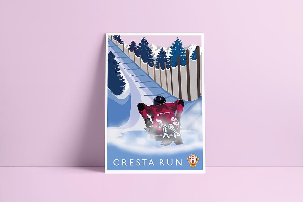 Cresta2.png