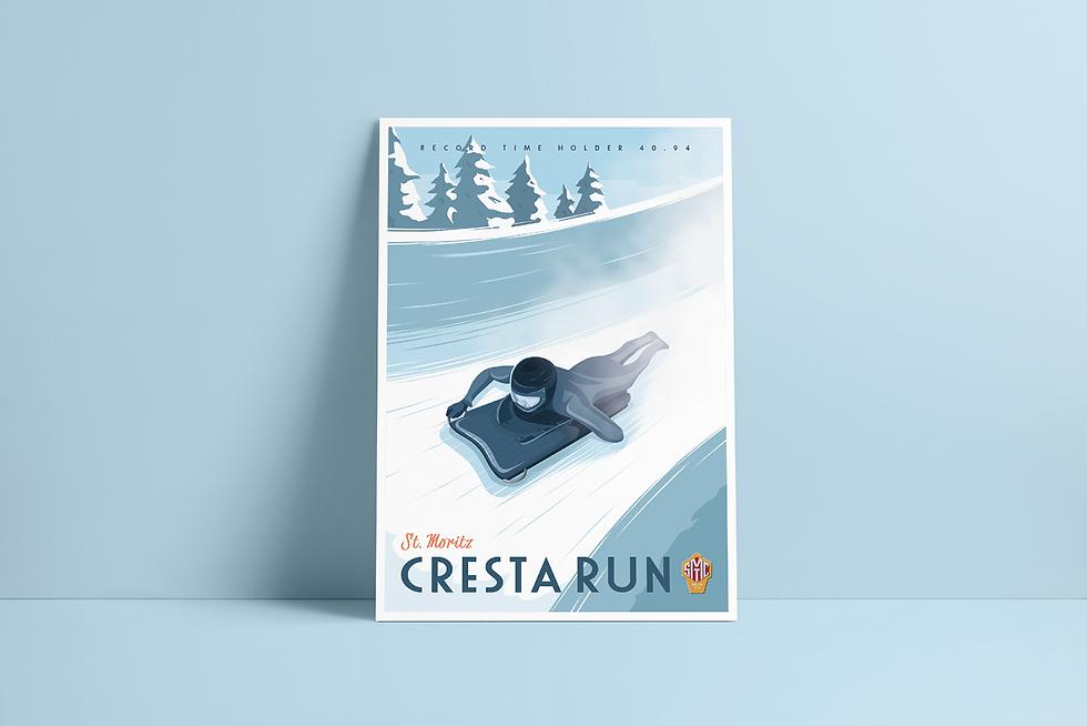 Cresta6.png