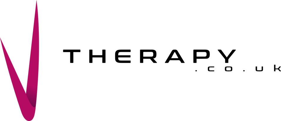 V Therapy.co.uk Logo.png