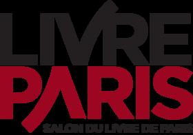 Eric à LIVRE PARIS