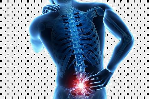Back-Pain-PNG-Transparent.png