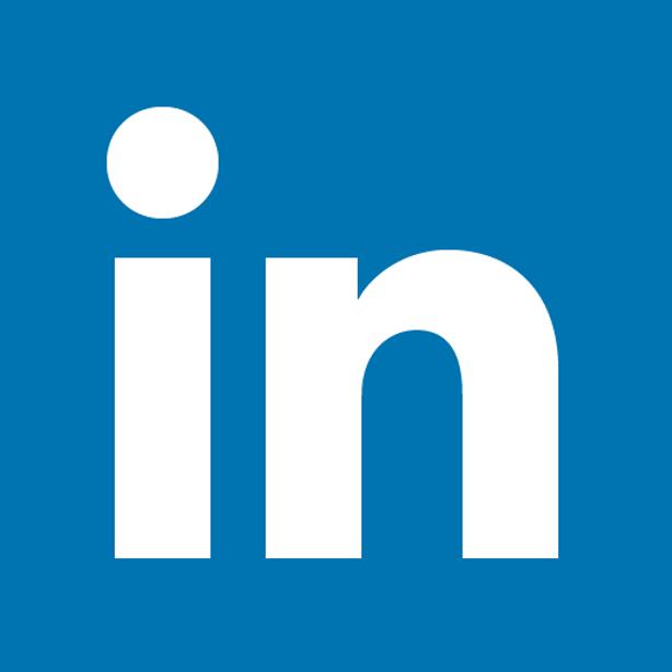 ASK-A-PM with Joseph Akoni (PM LinkedIn)