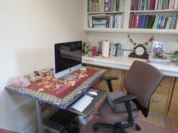 Nancy Gahles Office (6)