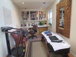 Nancy Gahles Office (2)