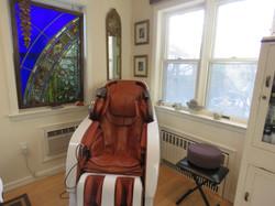 Nancy Gahles Office (4)