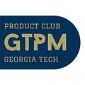 GTPM logo drafts.png