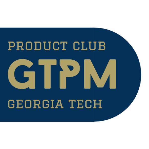 GTPM Spring 2021 Final Meeting (Mandatory)