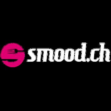 smood-restaurant-italien-lausanne-2-300x