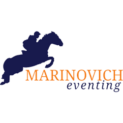 Marinovich Eventing