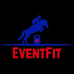 EventFit