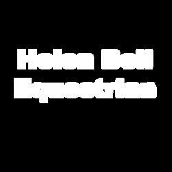 helen bell2