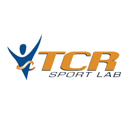 TCR Sport Lab