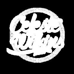 Celeste Wilkins.com