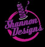 Shannon Designs
