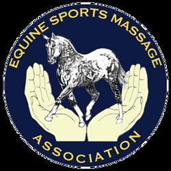 Equine Sports Massage Association