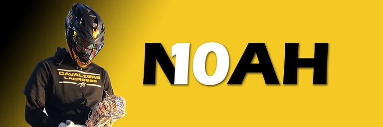 NH10 Logo.jpg