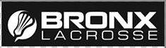 Bronx Lacrosse.JPG