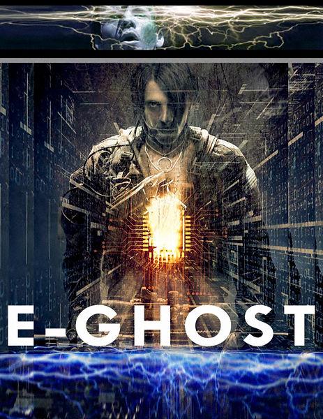 Eghost-poster.jpg