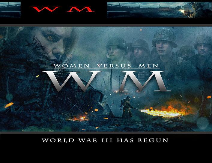 WM-poster.jpg