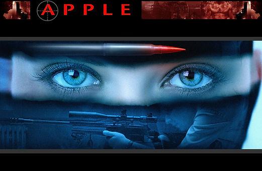 Apple-poster.jpg