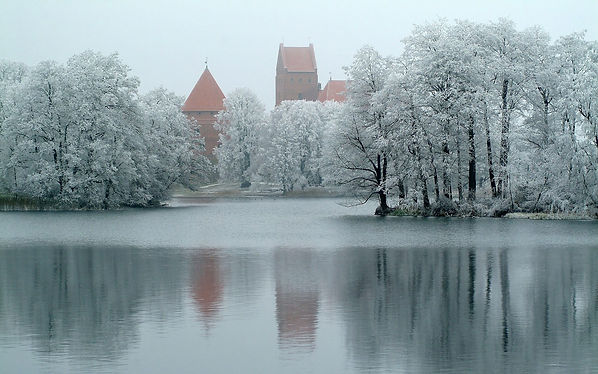 trakai-island-castle-wallpapers-28951-68