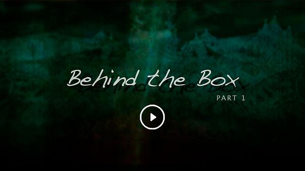 Behind boxr 1.jpg