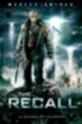 THE_RECALL_VOD_4-683x1024.jpg