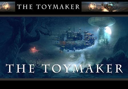 THE TOYMAKER-poster.jpg