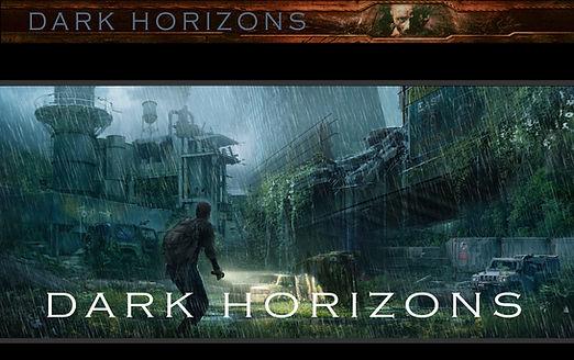 Dark Horizons-new poster-01.jpg