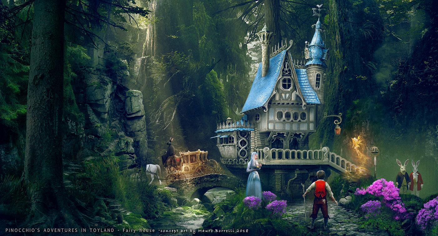fairy house-concept-03.jpg
