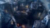 Screen Shot 2018-10-06 at 2.01.52 AM.png