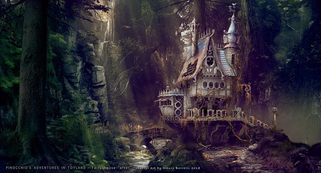 fairy house-concept-04.jpg