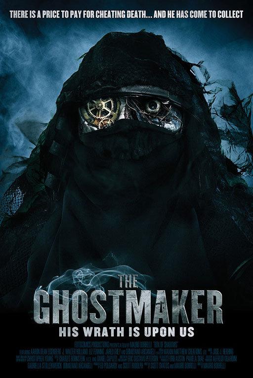 ghostmaker-art1.jpg