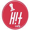 Hit Cafe Logo