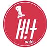 Hit Cafe Logo