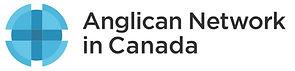 Anic-Logo-Screenshot.jpg
