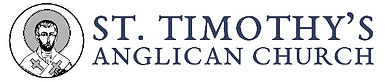 Timothy-Logo-Long_edited.jpg