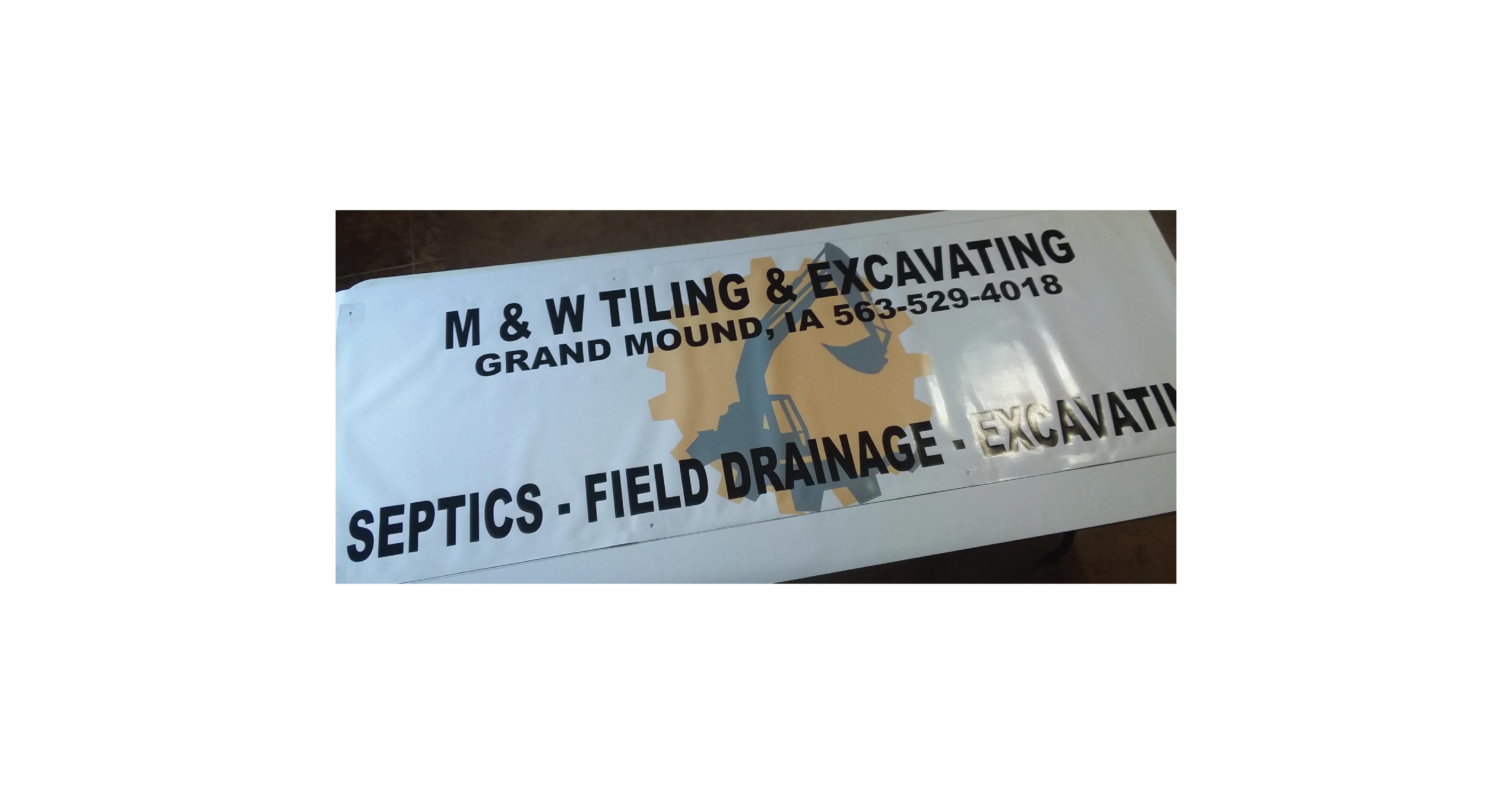 MW Tiling Banner