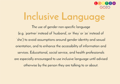 I- Inclusive Langauge.png