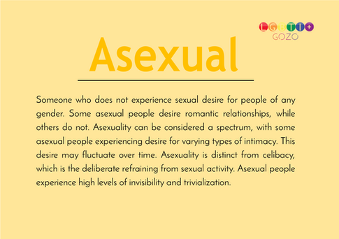 A- Asexual.png