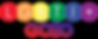 LGBTI+ Gozo - Remastered 2017.png